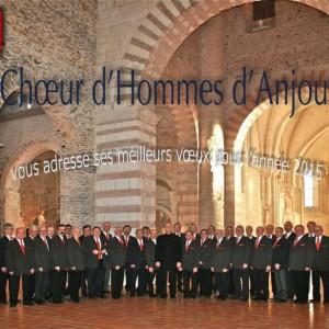CHA-Voeux-2015-Collegiale-St-Martin