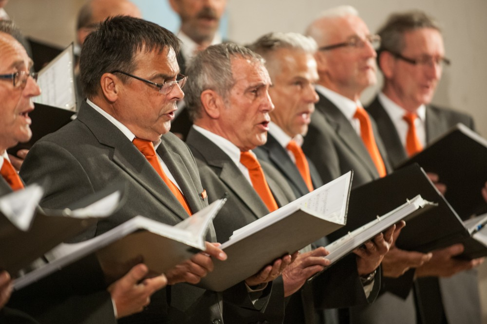 Choeur-dhommes-7-of-91