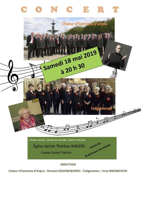 concert-18-mai-19